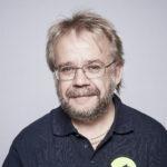 Alexander Faltner